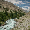 Astore Valley, Gilgit Baltistan