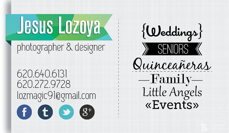 2012 Business Cards-02