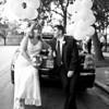 Dorina & Adrian Wedding Ceremony :