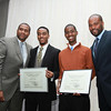 Tavis Smiley Youth to Leaders 10 Year Awards Dinner Gala : 1 gallery with 480 photos