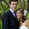 Erin & Rory's Wedding :