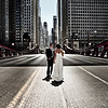 Esther & Casey' Wedding :