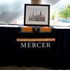 Mercer Law Alumni Connection Cocktail Reception