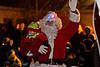 Retail Merchants Assn 2008 Light Parade