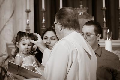 Hand Baptism-3460