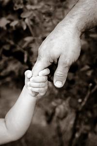 Hand Baptism-3214