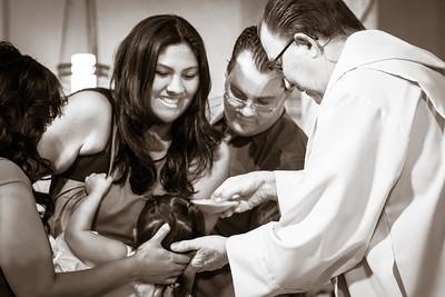 Hand Baptism-3450