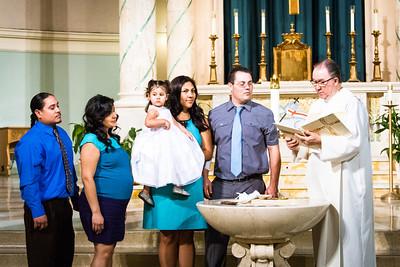 Hand Baptism-3456