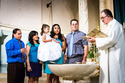 Hand Baptism-3464