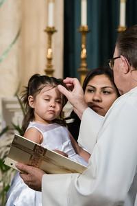 Hand Baptism--7