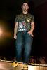 20080112-IMG_5433