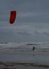 Kite Dude 3