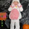 Halloween 015a