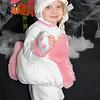 Halloween 030a