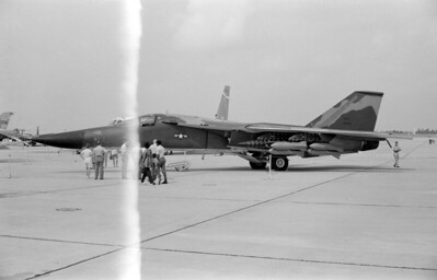 1968-70 Southeast Asia Military