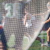 Waynflete vs Freeport Womens Lax