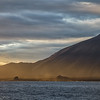 Isla Isabela Sunrise