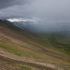 Gittidas plain, Kaghan valley