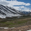 Noori Nar valley