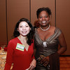 GEM Commucations Presents - Diverse Women in Business Excellence Awards Gala 2009 : 1 gallery with 186 photos