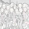 DSC_2659_sketch