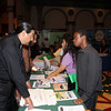 Green Jobs Fair and Conference - Hosted by Karen Bass Speaker of the Assembly of the State of California : 1 gallery with 84 photos