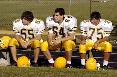 Football_MiddleSchool-2006