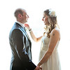 Holly & Jon's Wedding :