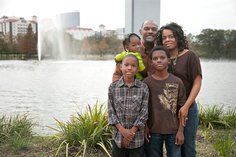 Houston2012 (2 of 15)