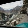 Raikot Bridge, Karakoram Highway, Gilgit Baltistan