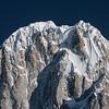 Hunza Peak