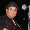 ISRAEL HOUGHTON and the Power of One : 1 gallery with 18 photos