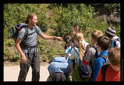 016 Guide Cory & Group