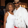 tn_IBEXPO All White Party - Malcolm Ali Photos (126)
