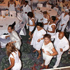 tn_IBEXPO All White Party - Malcolm Ali Photos (124)