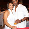 tn_IBEXPO All White Party - Malcolm Ali Photos (133)