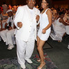 tn_IBEXPO All White Party - Malcolm Ali Photos (136)