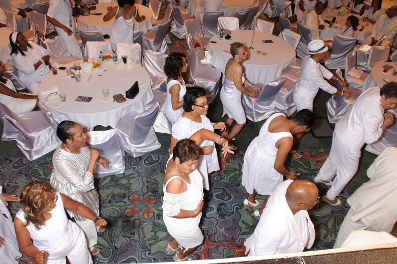 tn_IBEXPO All White Party - Malcolm Ali Photos (122)