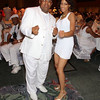 tn_IBEXPO All White Party - Malcolm Ali Photos (135)