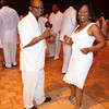 tn_IBEXPO All White Party - Malcolm Ali Photos (140)
