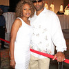 tn_IBEXPO All White Party - Malcolm Ali Photos (127)