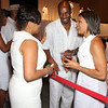 tn_IBEXPO All White Party - Malcolm Ali Photos (134)