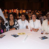 tn_IBEXPO All White Party - Malcolm Ali Photos (137)