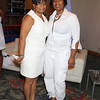 tn_IBEXPO All White Party - Malcolm Ali Photos (131)