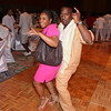 tn_IBEXPO All White Party - Malcolm Ali Photos (142)