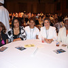 tn_IBEXPO All White Party - Malcolm Ali Photos (139)