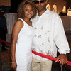 tn_IBEXPO All White Party - Malcolm Ali Photos (128)