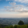 Islamabad as seen from Pir Sohawa