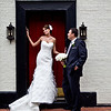 James & Jessica's Wedding :
