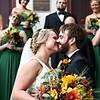 Jane & Zack's Wedding :